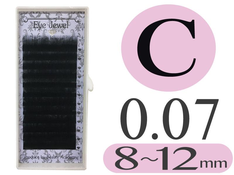 C0.07