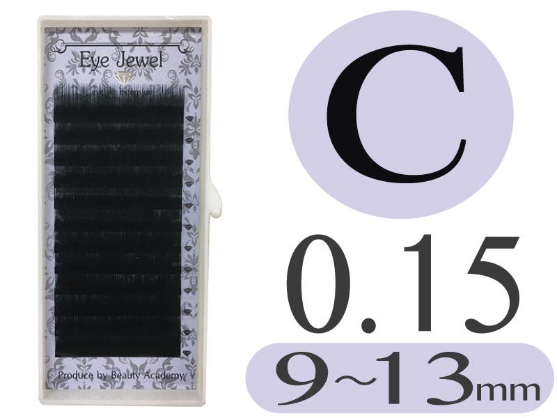 C0.15