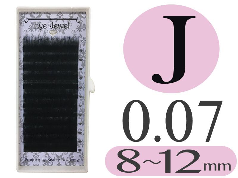 J0.07