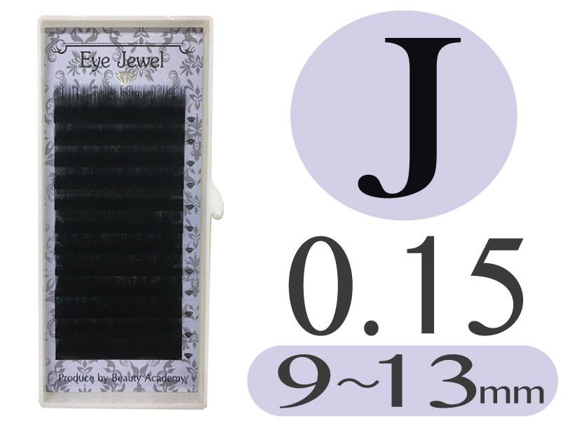 J0.15